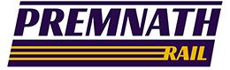 Premnath Rail